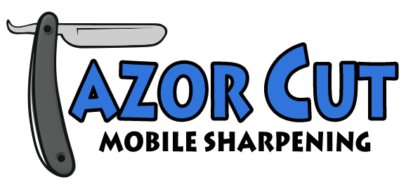 Razor Cut Mobile Sharpeninglogo